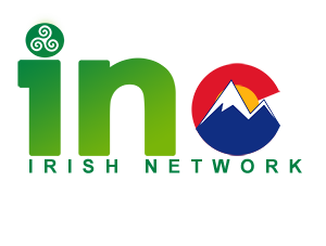 Irish Network Colorado